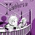 Bande dessinée : Kanerva sur le pont