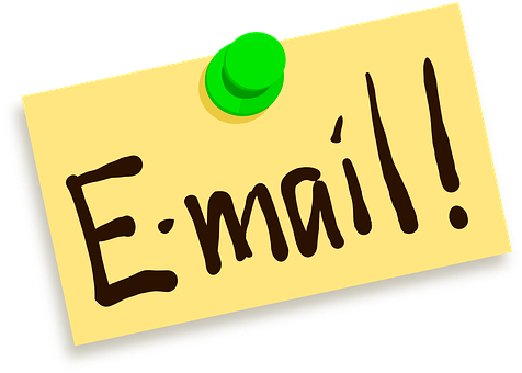 What is Mail Order Business ?