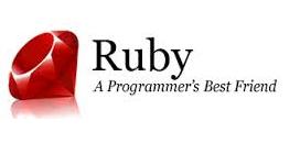 Download Kumpulan Contoh Belajar Dasar-Dasar Bahasa Program Ruby