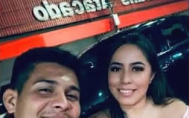 Woman kills her ex-boyfriend because he refused to pay for her boob job costing $1,800
