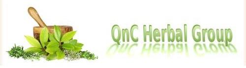QnC Herbal Group