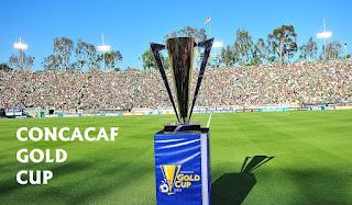 concacaf, concacaf gold cup, amerika kıtası futbol ligi, concacaf tarihi, concacaf katılan ülkeler, concacaf şampiyon ülkeler, concacaf şampiyonları,concacaf meksika, concacaf amerika