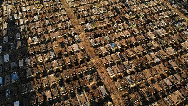 Boletim das 20h: Brasil se aproxima 78 mil mortes por Covid-19, diz imprensa