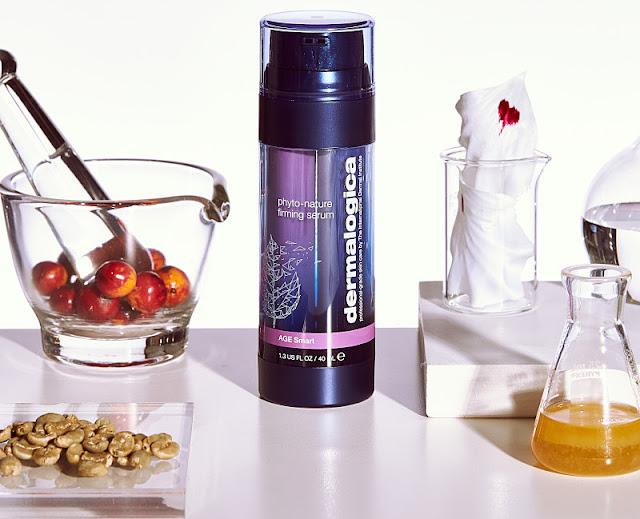 phyto-nature-firming-serum-ingredientes