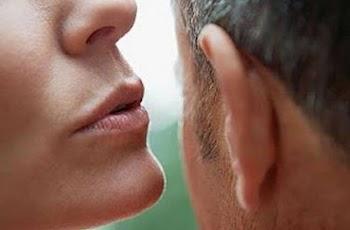 Οκτώ κανόνες για να μιλάς και να τους πείθεις