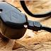 Hướng dẫn hoàn chỉnh về tai nghe trong tai của T3