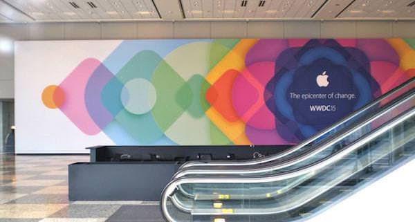 #189 WWDC 2015