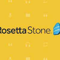 Bagaimana Applikasi Rosetta Stone Membantu Anda Belajar