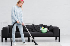 Zuma's Cleaning Services NYC: The importance of deep cleaning ...