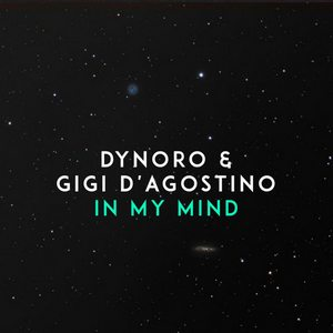 Baixar Música In My Mind