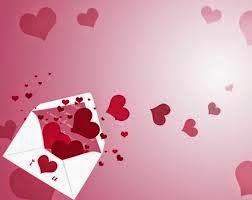 Imágenes de san Valentin para dedicar