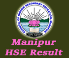 manipur hse result 2016 manresults.nic.in cohsem manipur 12th result