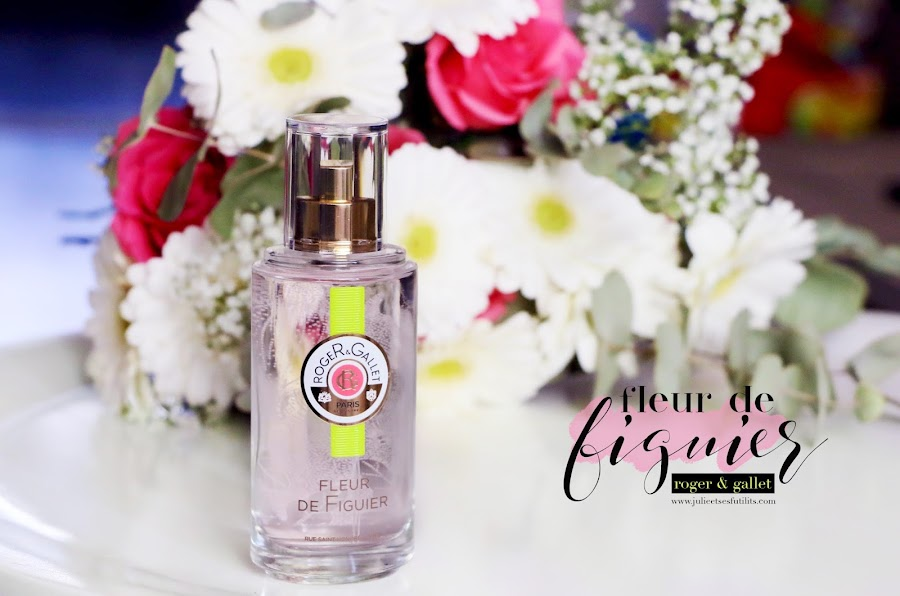 avis-eau-parfumée-bienfaisante-fleur-de-figuier-roger-gallet