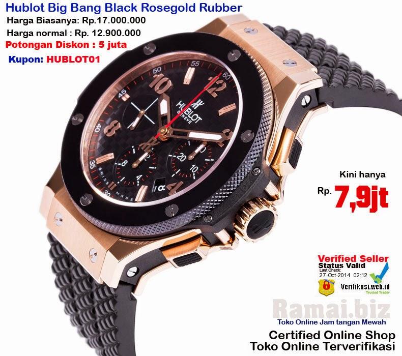 http://ramai.biz/products/Hublot-Big-Bang-Black-Magic-All-Rosegold-Rubber-Black-.html