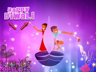 BEST DIWALI 3D WALLPAPER OF 2015