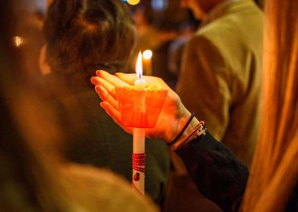 Πώς θα γιορτάσουμε την Ανάσταση εν μέσω κορονοϊού – Όλα τα μέτρα που ισχύουν