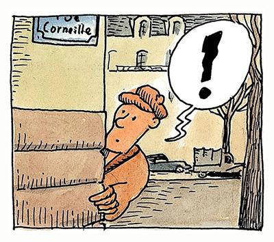 popneuf.blogspot.fr/search/label/bruno heitz