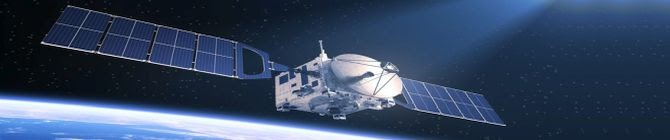 Earth Observation Satellites Are Essential For India's National Security