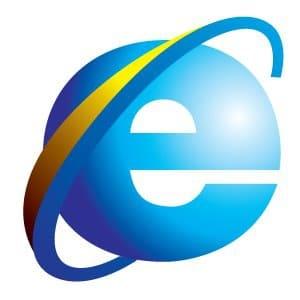 انترنت اكسبلورر Internt Explorer