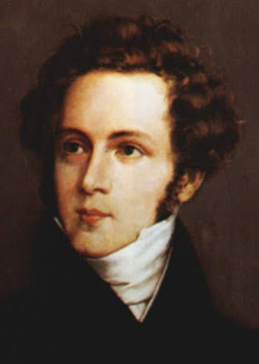 vincenzo bellini compositore catanese