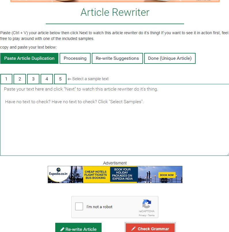 essay rewriter online Essay rewriter, free and safe download essay rewriter latest version: auto essay rewriter helps you rewrite and paraphrase articles you have found on internet or works written by other.