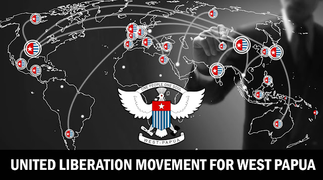 Legitimasi dan Pengakuan Terhadap ULMWP