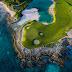 """Arranca este domingo la cuarta edición """"DR Golf Travel Exchange"""""""