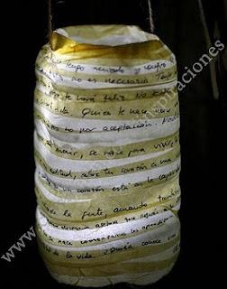 http://clarabelen.com/inspiraciones/64/manualidades-como-hacer-un-farolillo-con-una-botella-de-plastico-reciclada-y-leds/
