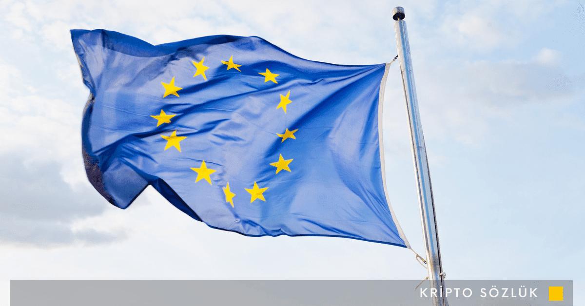 Avrupa Merkez Bankası: Avrupa Halkı Dijital Paraya Hazırlansın