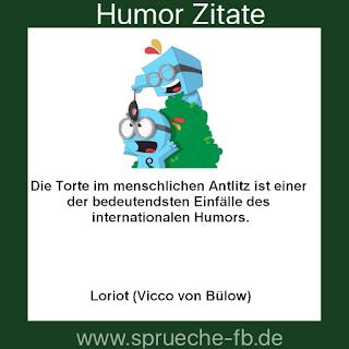 Loriot (Vicco von Bülow)