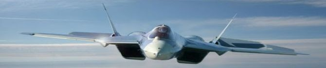 Russia's Su-57 Stealth Jet Fighter: Who Wants To Buy It?