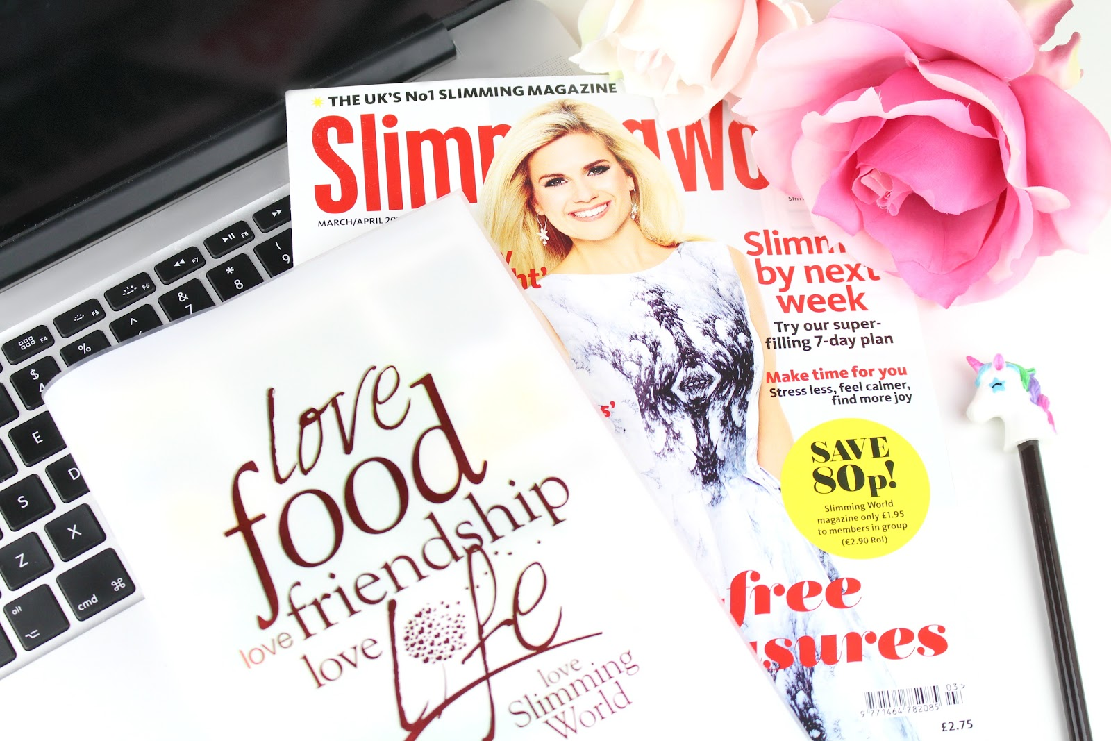 Slimming World Update 1 How I Lost 1 Stone Sophia