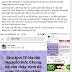 Dân mạng yêu cầu phải kỷ luật phóng viên xúc phạm ông Nguyễn Đức Chung