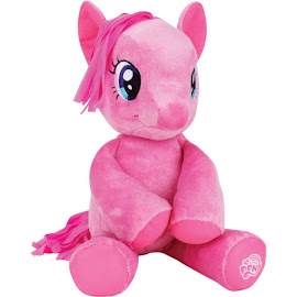 My Little Pony Pinkie Pie Plush by Chad Valley