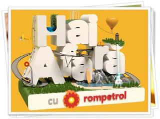 lista castigatori concurs rompetrol 2021 masini jeep