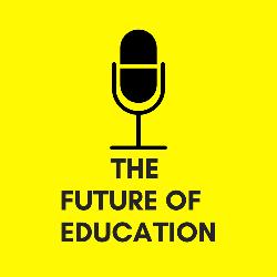 Future of Education Show