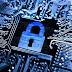 Cybersécurité : Alsid séduit investisseurs et grands comptes