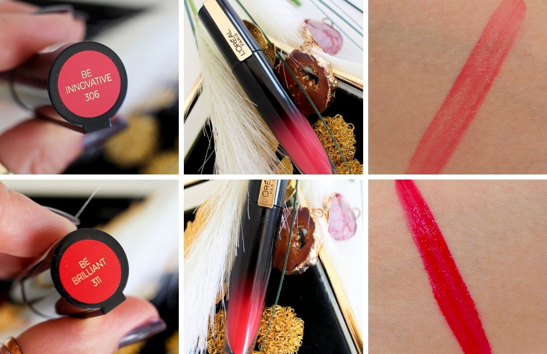 loreal-rouge-sgnature-brilliant-ink-lippenstifte-swatch