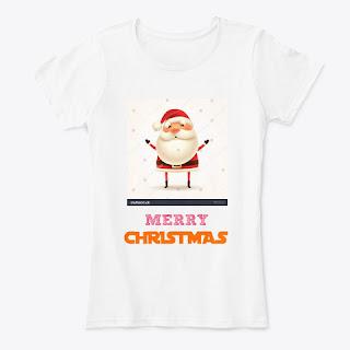 Christmas2020 t-shirt
