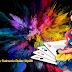 Tahu Web Judi Poker Indonesia Online Dipilih