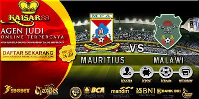 https://agenbolakaisar168.blogspot.com/2018/05/prediksi-bola-mauritius-vs-malawi-29-mei-2018.html