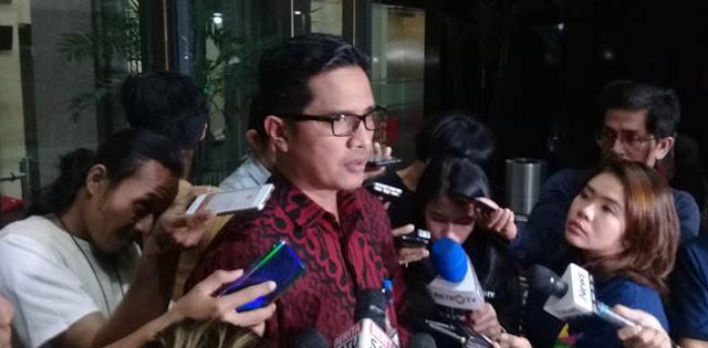 Kasus Pengadaan Kapal, KPK Periksa Anak Buah Sri Mulyani