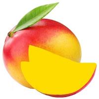 Tipos de Mangos en Venezuela Beneficios y Propiedades