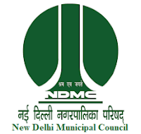 NDMC 2021 Jobs Recruitment Notification of Office Manager and more 376 Posts