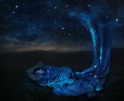 Noche de insomnio, Francisco Acuyo