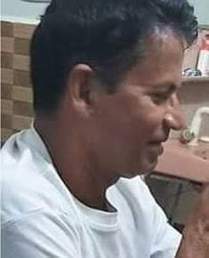 সাবেক ব্যাংক কর্মকর্তা এবং সুনামধন্য সাংবাদিক মৃত মোঃ আঃ করিমের আত্মার মাগফিরাত কামনায় দোয়া অনুষ্ঠান অনুষ্টিত
