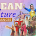 ASEAN Traditional Folk Dances |  Southeast Asian Culture and Arts