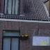 Zonnepanelen van burgers op gemeentedaken in Kraainem