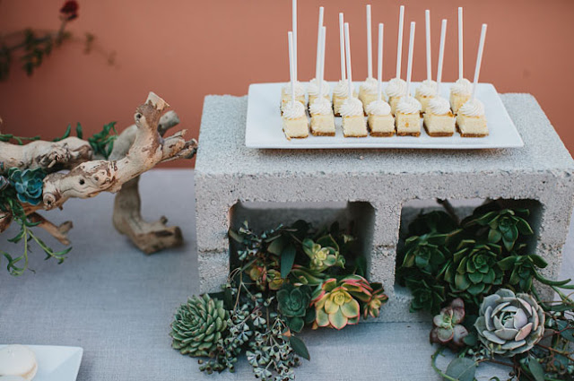 boda decoracion tendencia 2018 wedding decor trend
