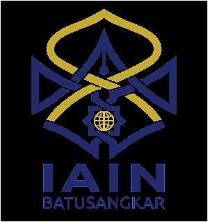 Jadwal Perbaikan KRS Semester Ganjil Tahun Akademik 2016/2017